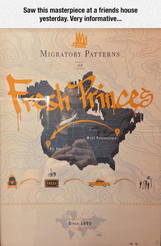 funny-Fresh-Prince-migratory-patterns-map