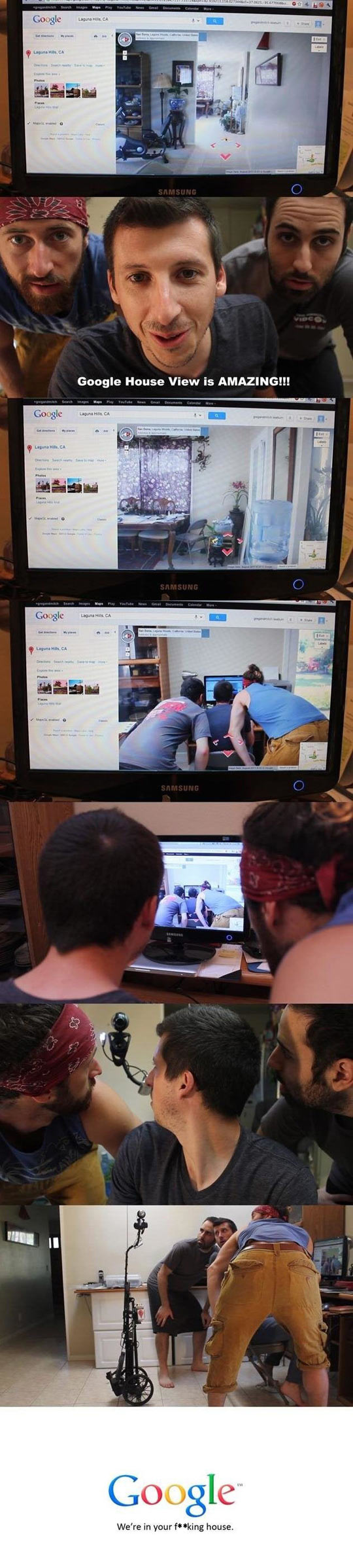 funny-Google-house-view-friends-computer