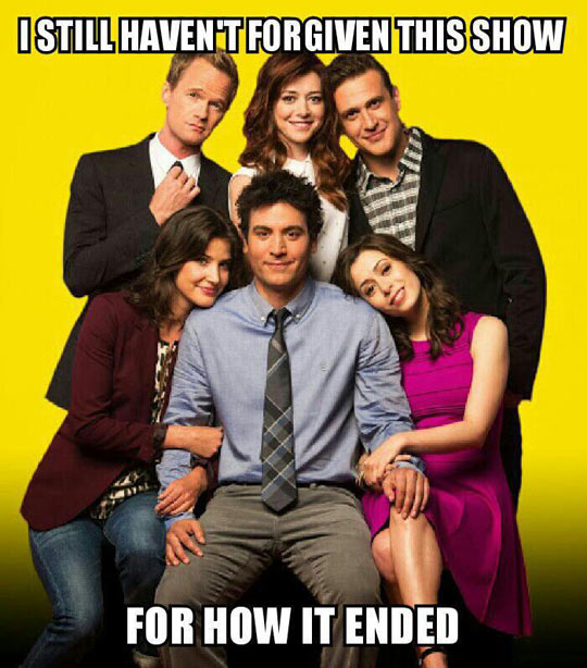funny-HIMYM-show-ending-disappoint