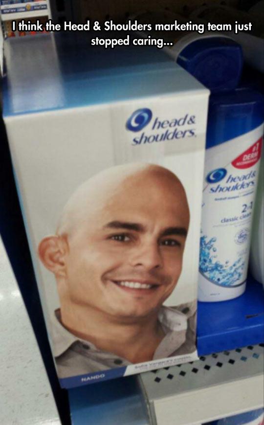 funny-Head-Shoulders-bald-man-package