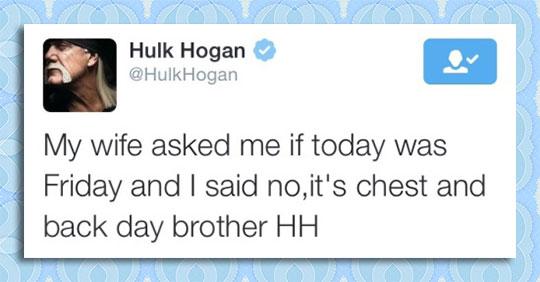 funny-Hulk-Hogan-Twitter-Friday-wife