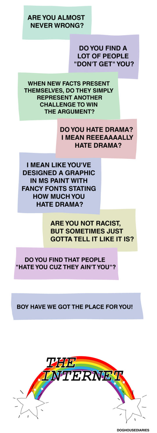 funny-Internet-people-how-they-think