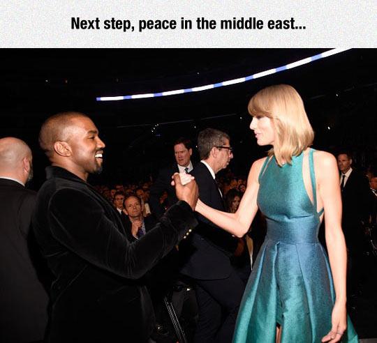 funny-Kanye-Taylor-hand-shake