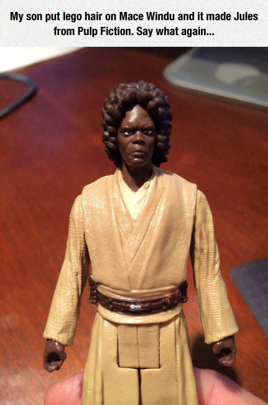 funny-Mace-Windy-toy-Lego-hair