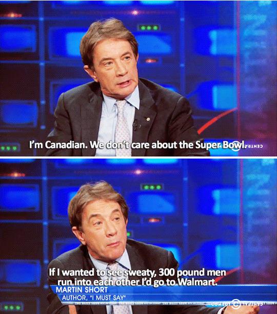 funny-Martin-Short-Canadian-Super-Bowl