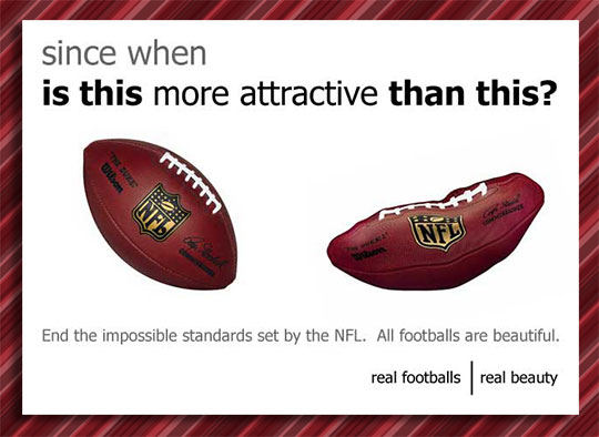 funny-NFL-ball-deflated-attractive