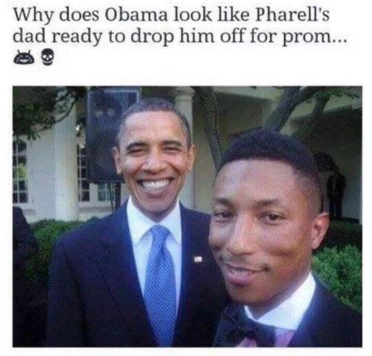 funny-Obama-Pharell-drop-prom