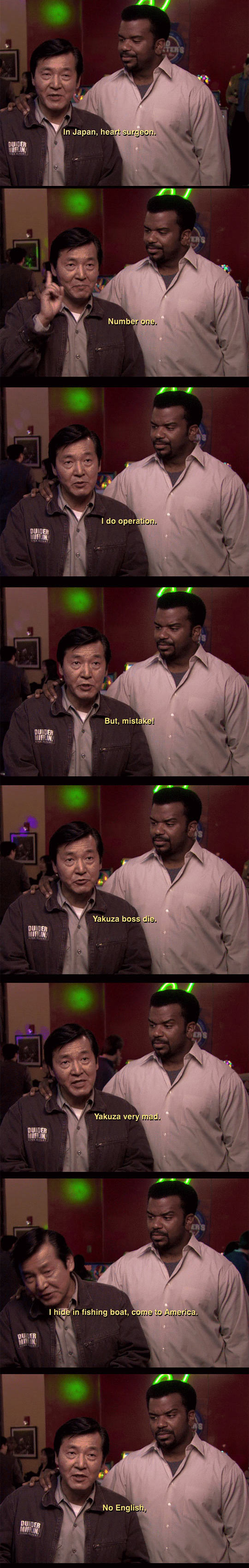 funny-Office-Darryl-Japan-heart-surgeon