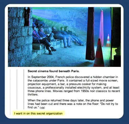 funny-Paris-cinema-secret-message