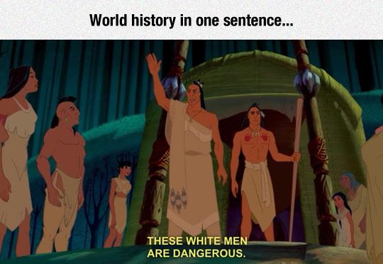 funny-Pocahontas-history-sentence-white-dangerous