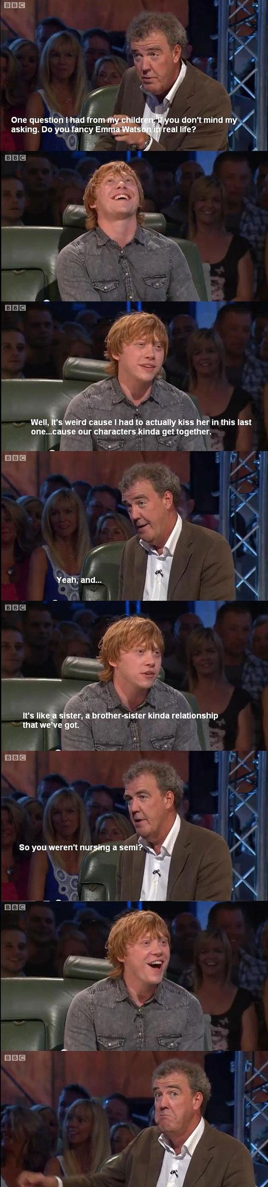 funny-Rupert-Grint-Top-Gear-interview