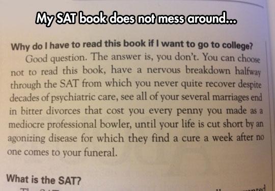 funny-SAT-book-reason