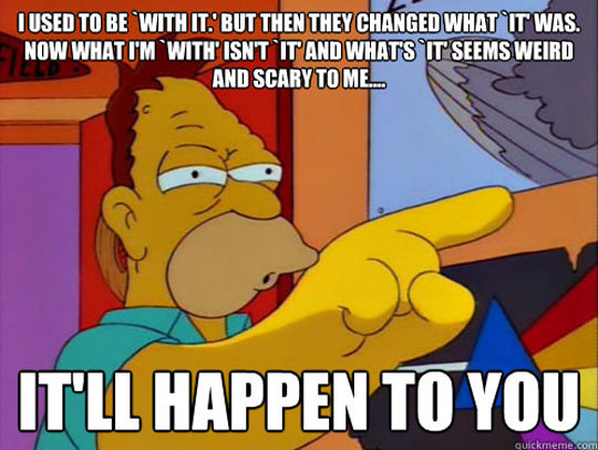 funny-Simpsons-Grandpa-whit-it-getting-old