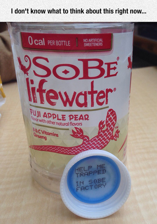 funny-Sobe-bottle-cap-trapped-message