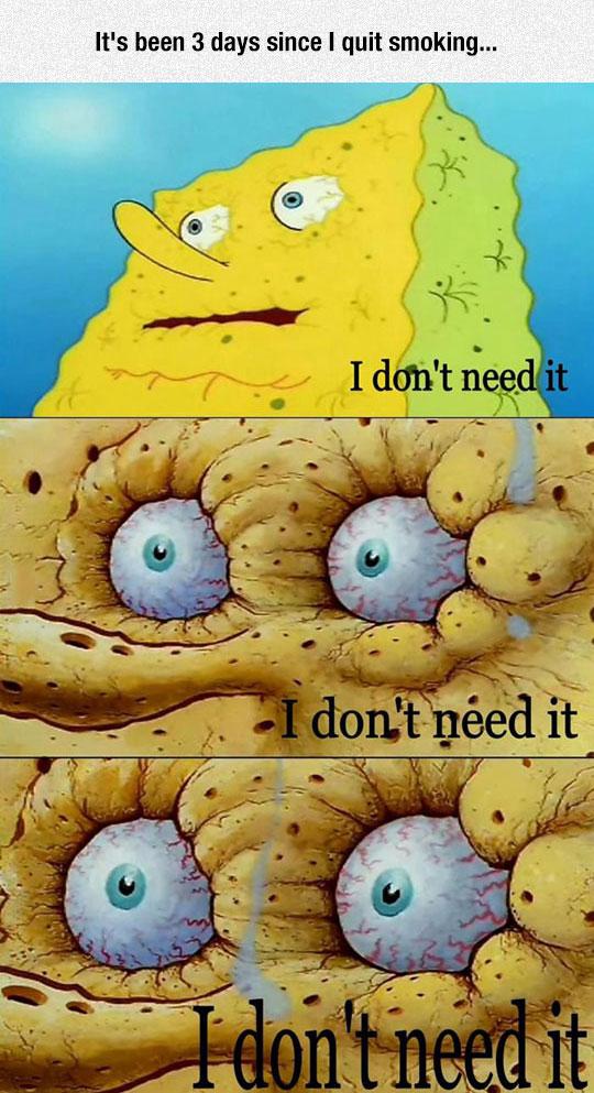funny-SpongeBob-need-dry-eyes