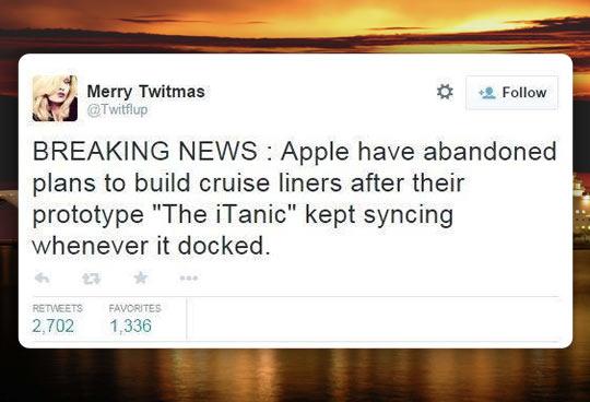 funny-Twitter-news-prototype-Apple