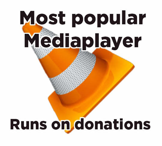 funny-VLC-mediaplayer-run-donation