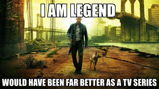 funny-Will-Smith-Legend-better-TV-show