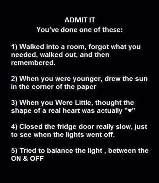 funny-admit-list-walk-room-forgot