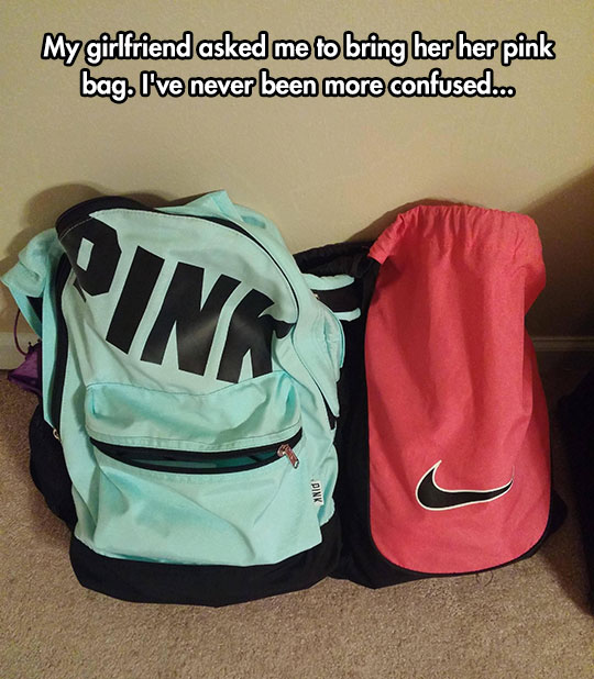 funny-backpack-pink-colors-girlfriend