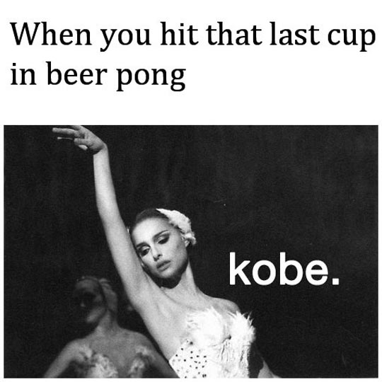 funny-beer-pong-hit-last-cup