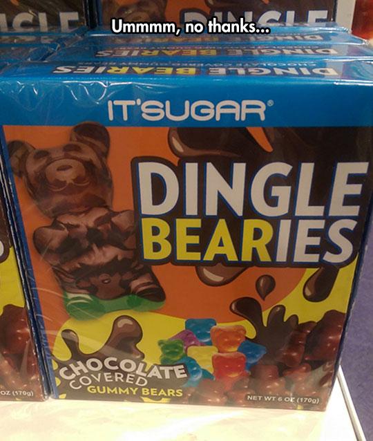 funny-box-chocolate-covered-bears