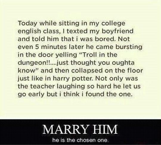 funny-boyfriend-enter-class-yelling-Harry-Potter