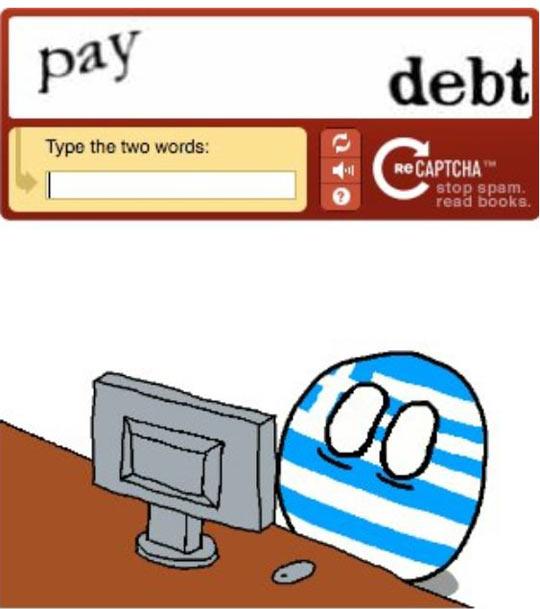 Greece Can