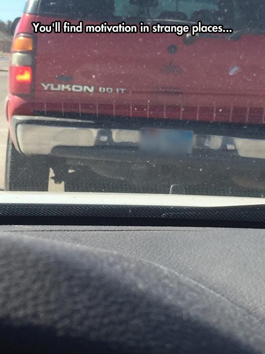 funny-car-Yukon-motivation-brand-driving
