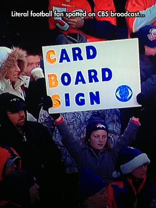 funny-card-board-sign-football-fan