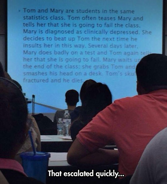 funny-class-story-projector-murder