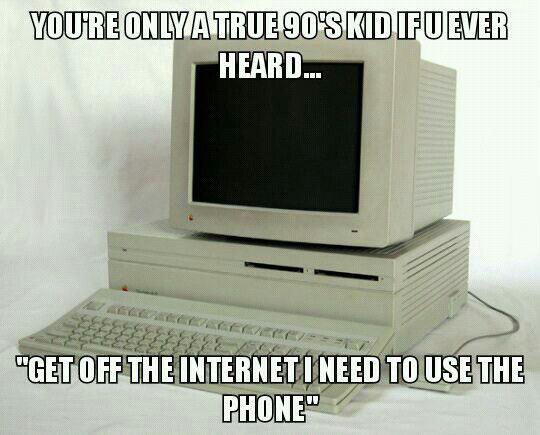 funny-computer-phone-kids-Internet