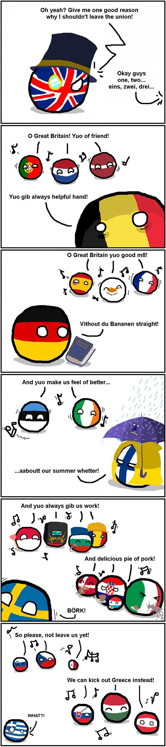 funny-country-balls-England-Europe