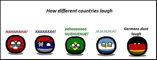 funny-country-balls-laughing-Germany