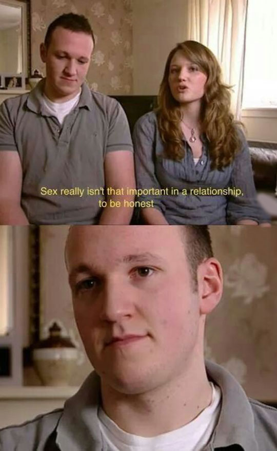 funny-couple-sad-husband