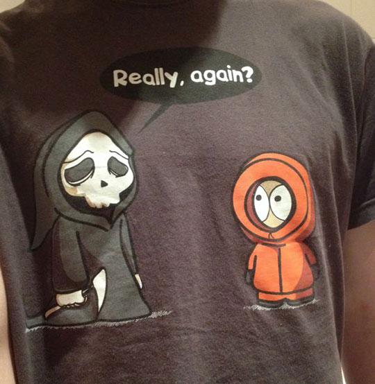 funny-death-Kenny-South-Park-shirt