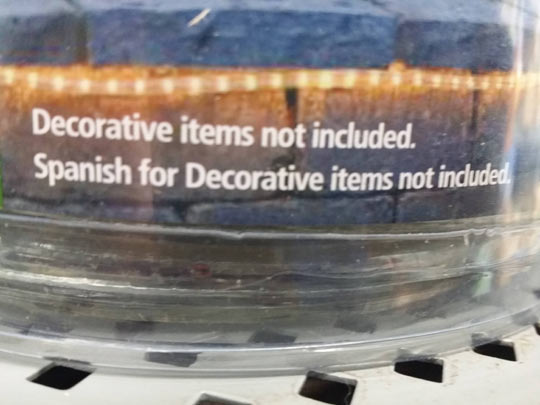funny-decorative-items-not-included