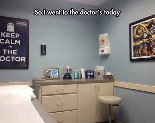 funny-doctor-office-Dr-Who-1