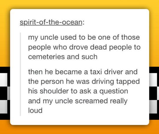 funny-driver-cab-cemeteries-terror