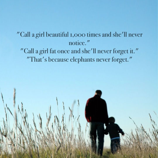 funny-father-son-field-poem-fat