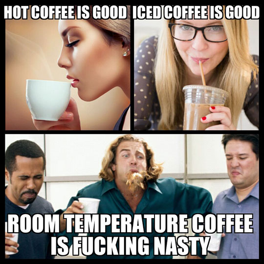 funny-hot-cold-coffee-spitting