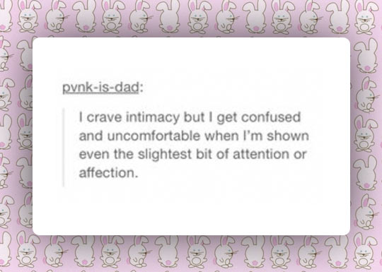 funny-intimacy-confused-uncomfortable