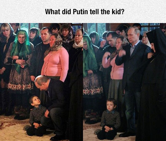 funny-kid-talking-Putin-scared