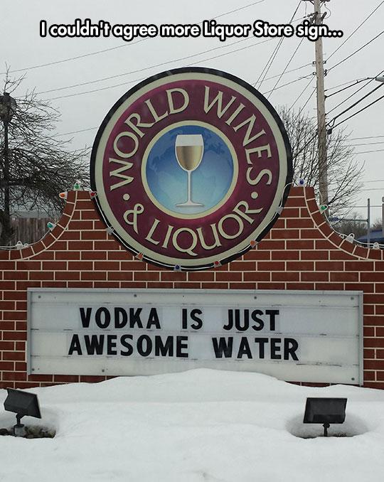 funny-liquor-store-water-vodka