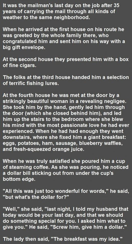 funny-mail-man-last-day-story
