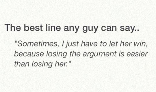 funny-man-argument-lost