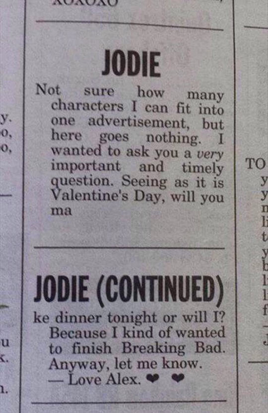 funny-man-character-advertising-Valentine-Day