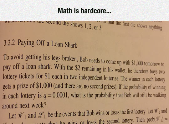 funny-math-problem-avoid-legs-broken