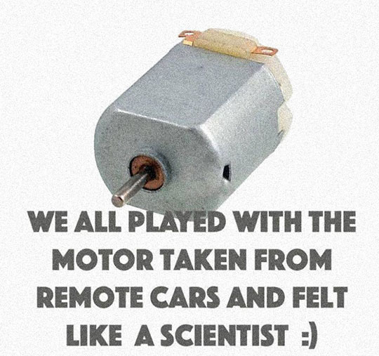 funny-motor-playing-kids