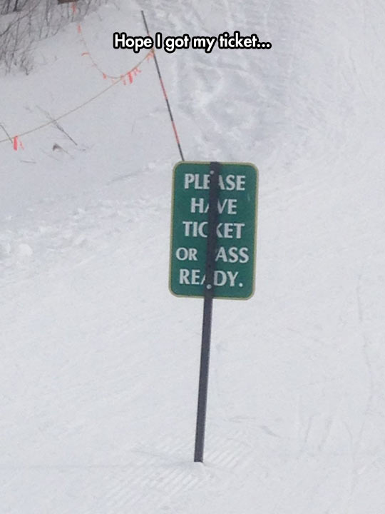 funny-mountain-snow-sign-ticket-warning